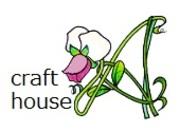 craft house A