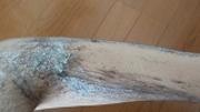 除毛クリームのソランシアを試してみました!