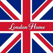 ロンドンホームさんのプロフィール