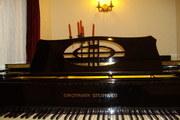 松戸市のピアノ教室ブログ
