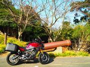 bike&photo life〜絶景探しの旅〜