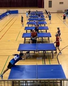 日本シニア卓球協会