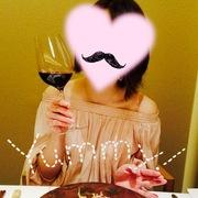 IPPAI-名古屋を食べ尽くす食いしん坊娘のブログ-