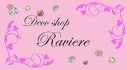 Decoshop Raviere