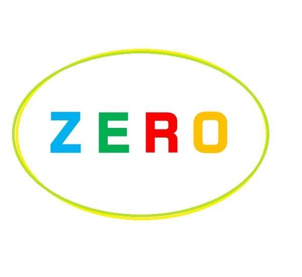 ZEROさんのプロフィール