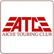 ATC管理人のロードバイクブログ (自転車)!