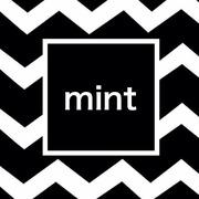 *.mint.*インテリア料理DIY
