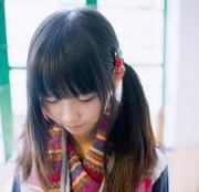 柑橘@詩娘のブログ