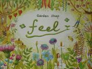 feel (フィール)のブログ