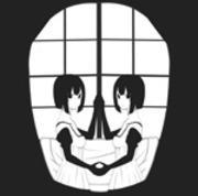 仮面ライダー玩具×食玩紹介@YouTubeハキチャンネル