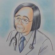 Dr.mimaが医原病を斬る!