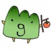 トキワ荘新久我山ブログ