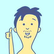 行政書士的川崎生活