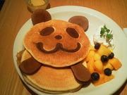 Happiness 〜ゆるゆる糖質制限中〜
