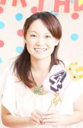 キッズパーティースタイリング♡karenのブログ
