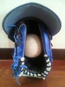 ソフトボール愛!