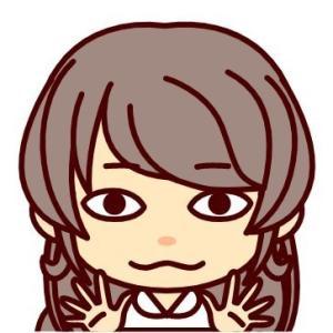 不完全な母親ぷんぷんのブログ