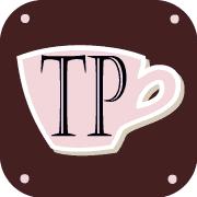 東京の交流会・カフェ会・人脈作りなら|TeaParty