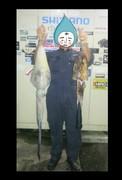 南国釣りヤロー