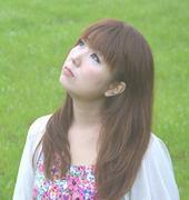 三上 響子 Kyoko Mikami Official Blog