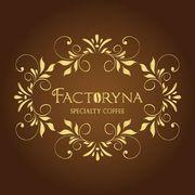 Factoryna coffee〜ファクトリーナコーヒー