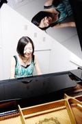お洒落に聴こえるピアノ弾き語り・ピアノ伴奏のコツ