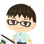 シンプルかつベーシックな株日記=口座写真公開中=
