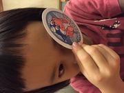 王様日記 〜ADHDの息子話