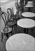 monotone.cafe