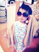 eri-eriさんのインテリア、子育てブログ