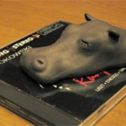 Hippo日記