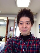 栃木市の理容室・床屋・ヘアサロン NAKATSU
