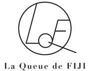 Fiji in Aix en provence