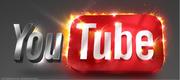 感動的Youtube集客法、不労所得をゲットせよ!