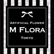 M FLORAさんのプロフィール