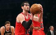 NBA on Fire!!!