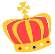 萌え王の約束された勝利の物語