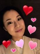 ヘルシー&健康料理研究家吉田理江のブログ