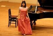TUTTI ピアノと共に 美しい音楽を求めて
