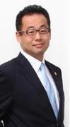 千葉の弁理士ブログ 特許商標のモヤモヤをスッキリに