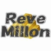 ネットビジネスの最新情報発信ブログ「Reve Millon」