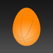バスケ動画ブログ