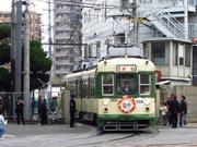 orihika4101のブログ