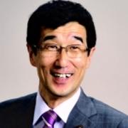日本共産党東大和市議 尾崎りいち 東へ! 西へ!