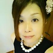 NIKOさんのプロフィール