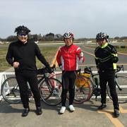 株式会社ワイズ サイクリング部ブログ