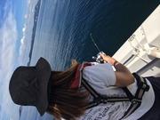 えるぐの釣り日記