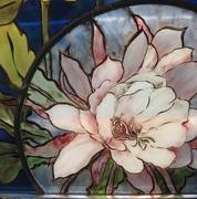 印象的に 心に響く 花ギフト(プリザ) 工房蘭華