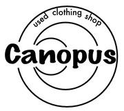 ☆Used Clothing Shop ~Canopus~☆