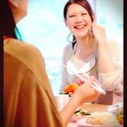 〜野菜を食べて HAPPINESS LIFE〜